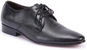 mens formal shoes online