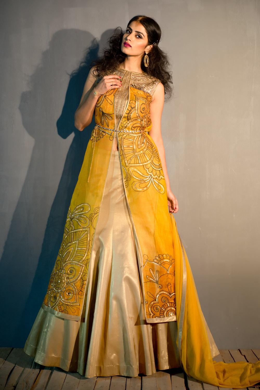 wedding bridal lehengas online india