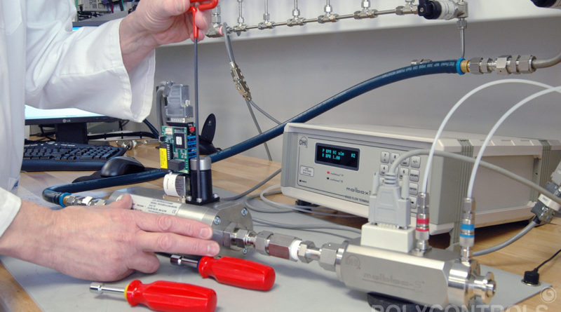 flow-calibration-mass_flow_meter_servicing_2