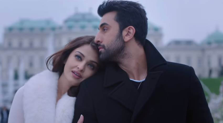 ranbir-kapoor-and-aishwarya-rai-new-movie-hot-photos8-1