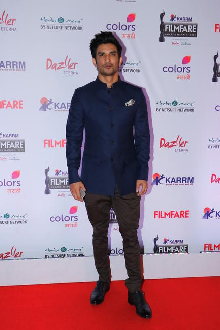 sushant-singh-rajput_gallery_large