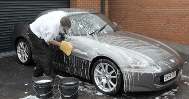 washing-car-yourself-1-1