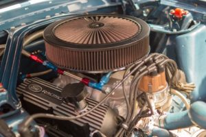 Car Maintenance Tips That Pay Off Big