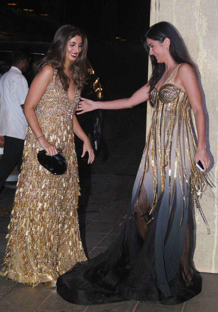 katrina-and-shweta_700x1000_71481010569