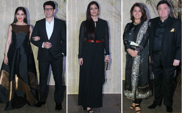 manish-malhotra-party_700x438_41481010696