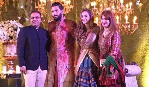 sehwag-and-aarti-1-600x350