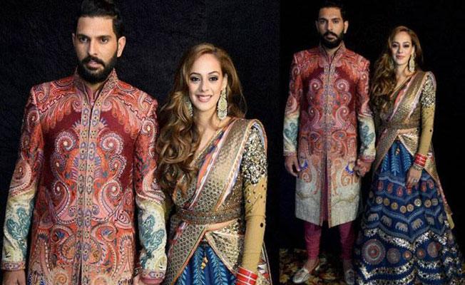 yuvraj-hazel-delhi-wedding-reception-photos-652x400-1-1481181977