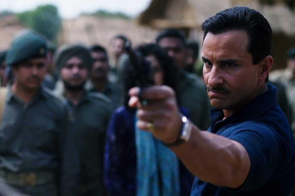 Saif-in-Rangoon-(1)