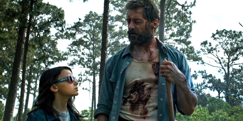 Logan-Wolverine-and-X-23
