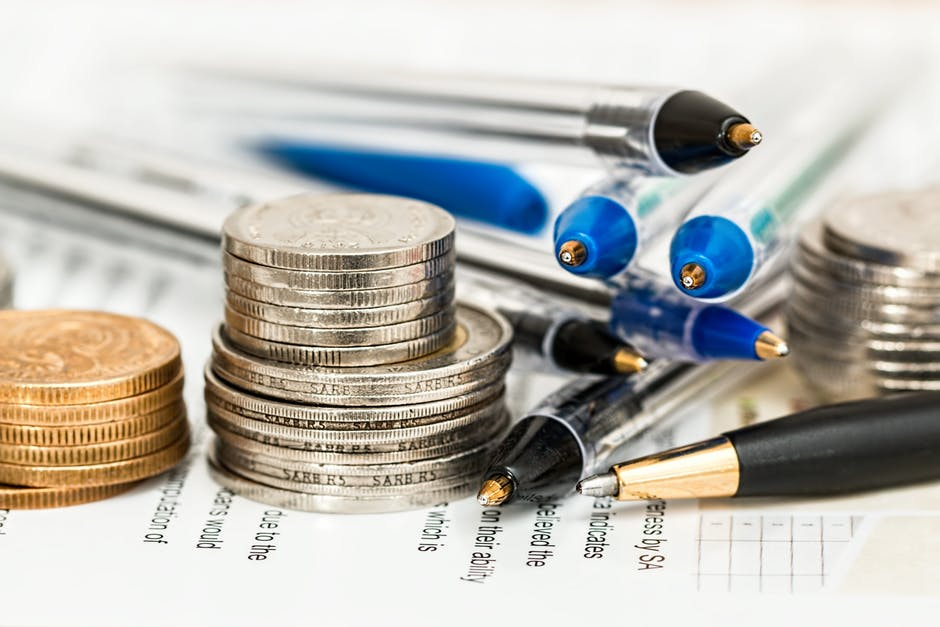 coins-currency-investment-insurance