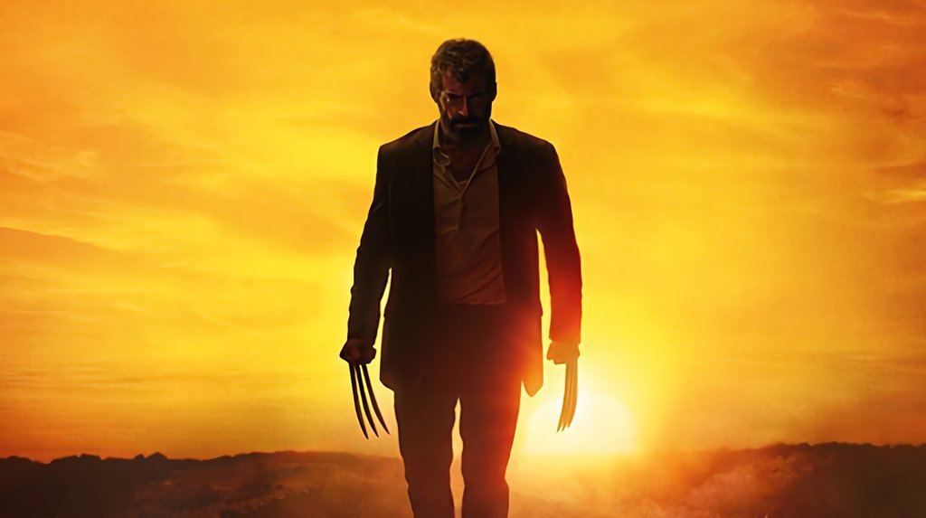logan-movie-hugh-jackman-review