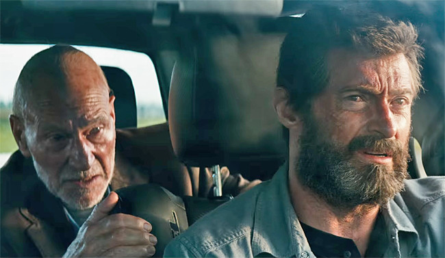 logan movie review1