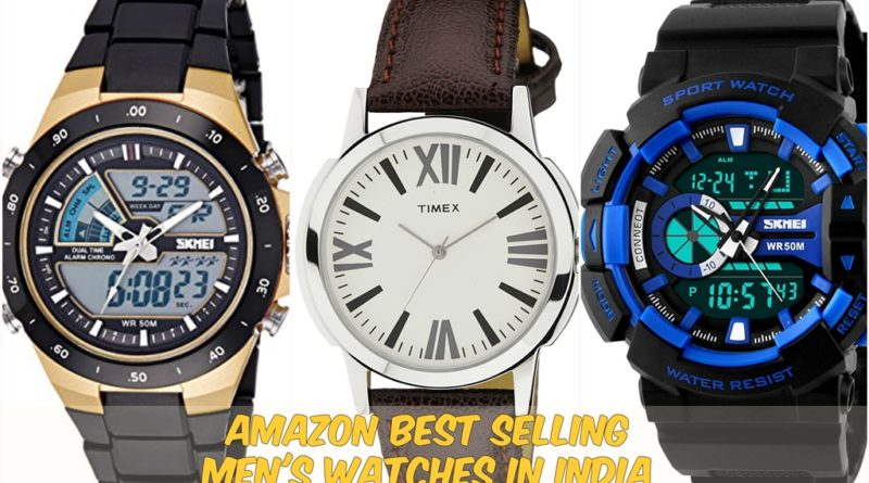 Mens Watches Amazon India Cheap Watches Mgc Gas Com