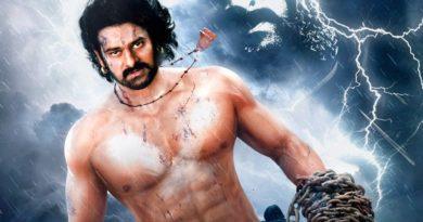 baahubali movie review