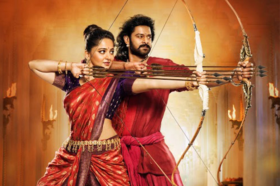 baahubali-2-the-conclusion-movie-review-rahul-desai-feature-22