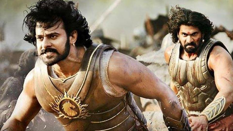baahubali movie review