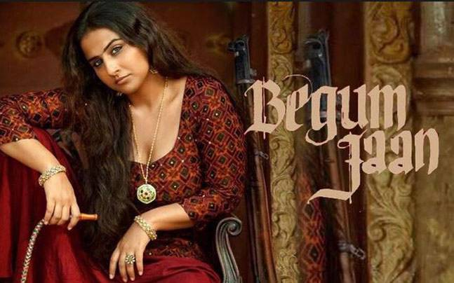 begumjaan-review