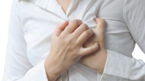 effective treatment for chest congestion