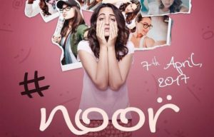 noor movie review