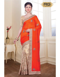 how to Care of silk saree