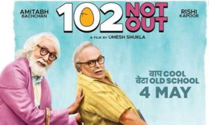 102-not-out-poster