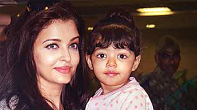 Aaradhya Bachchan wiki Biography
