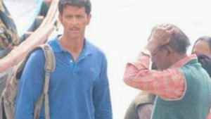 Hrithik Roshan Super 30 looks4