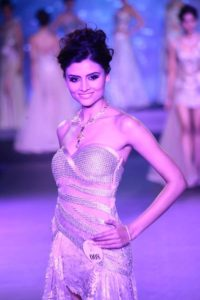 Malti-Chahar-femina-miss-india-2014