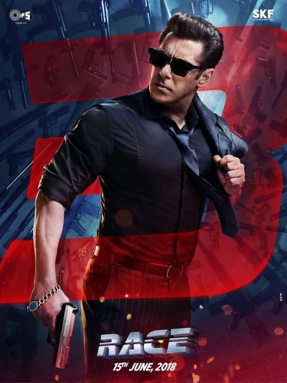 Race-3-Salman-Khan-first-look