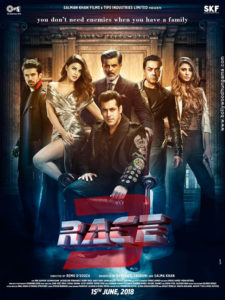 Race-3-poster