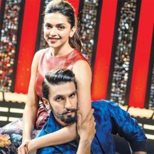 Ranveer-Singh-and-Deepika-Padukone-pics3