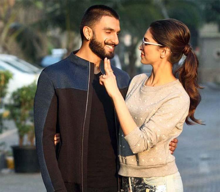 Ranveer-Singh-and-Deepika-Padukone-pics4
