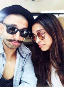 Ranveer-Singh-and-Deepika-Padukone-pics5