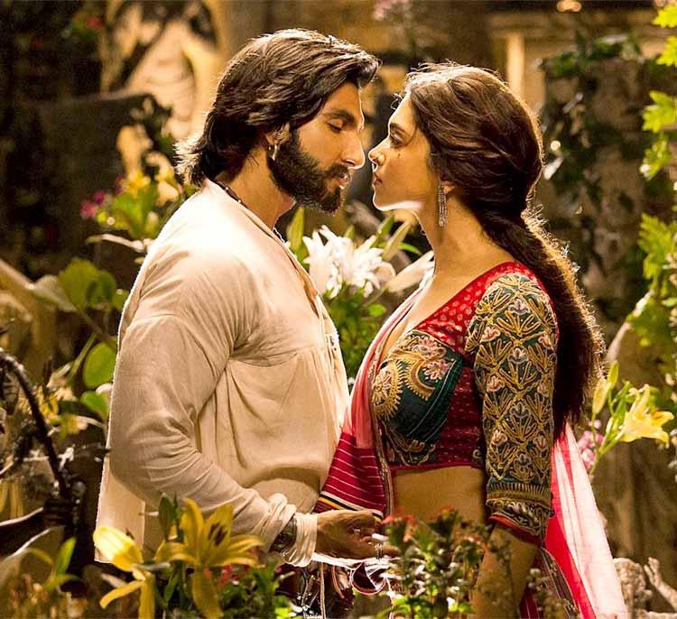 Ranveer-Singh-and-Deepika-Padukone-pics6