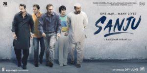 Sanju-Movie-Poster-Ranbir-Kapoor