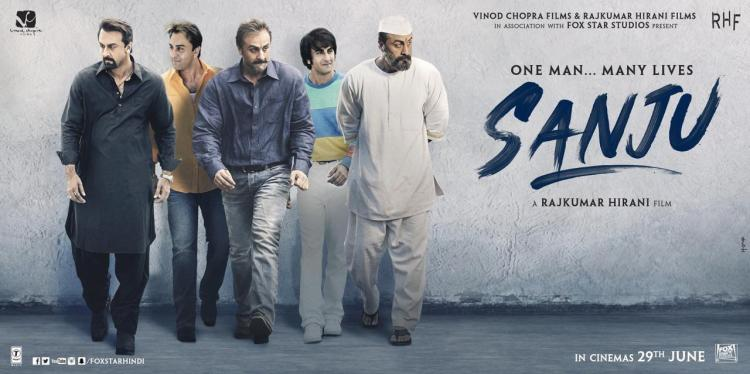 Sanju-Movie-Poster-Ranbir-Kapoor