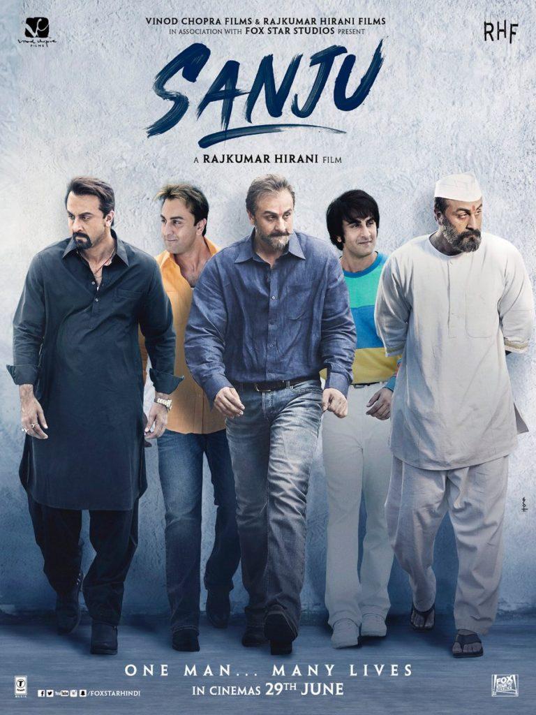 Sanju-Movie-Poster