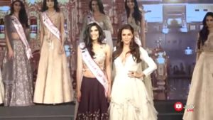 anna-kler-fbb-colors-miss-india-2018