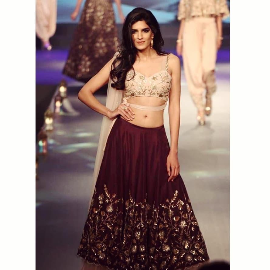 anna-kler-miss-india-world