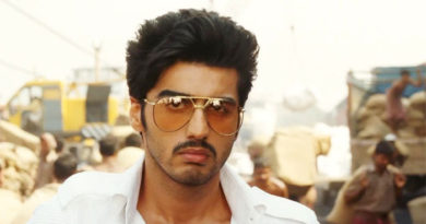 arjun kapoor defend jhanvi kapoor on sexiest comment
