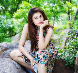 malti-chahar-hot-photoshoot-2