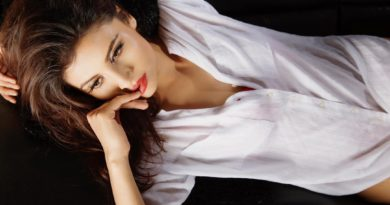malti-chahar-hot-photoshoot