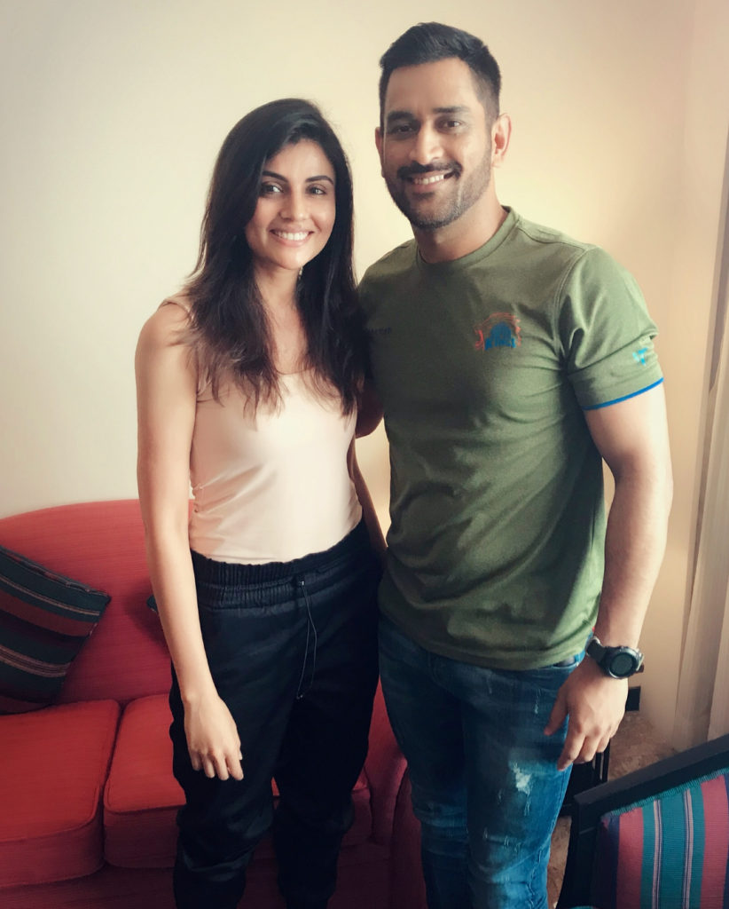 malti-chahar-with-dhoni