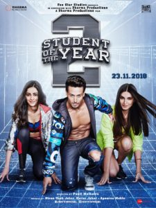 student-of-the-year-2-new-poster