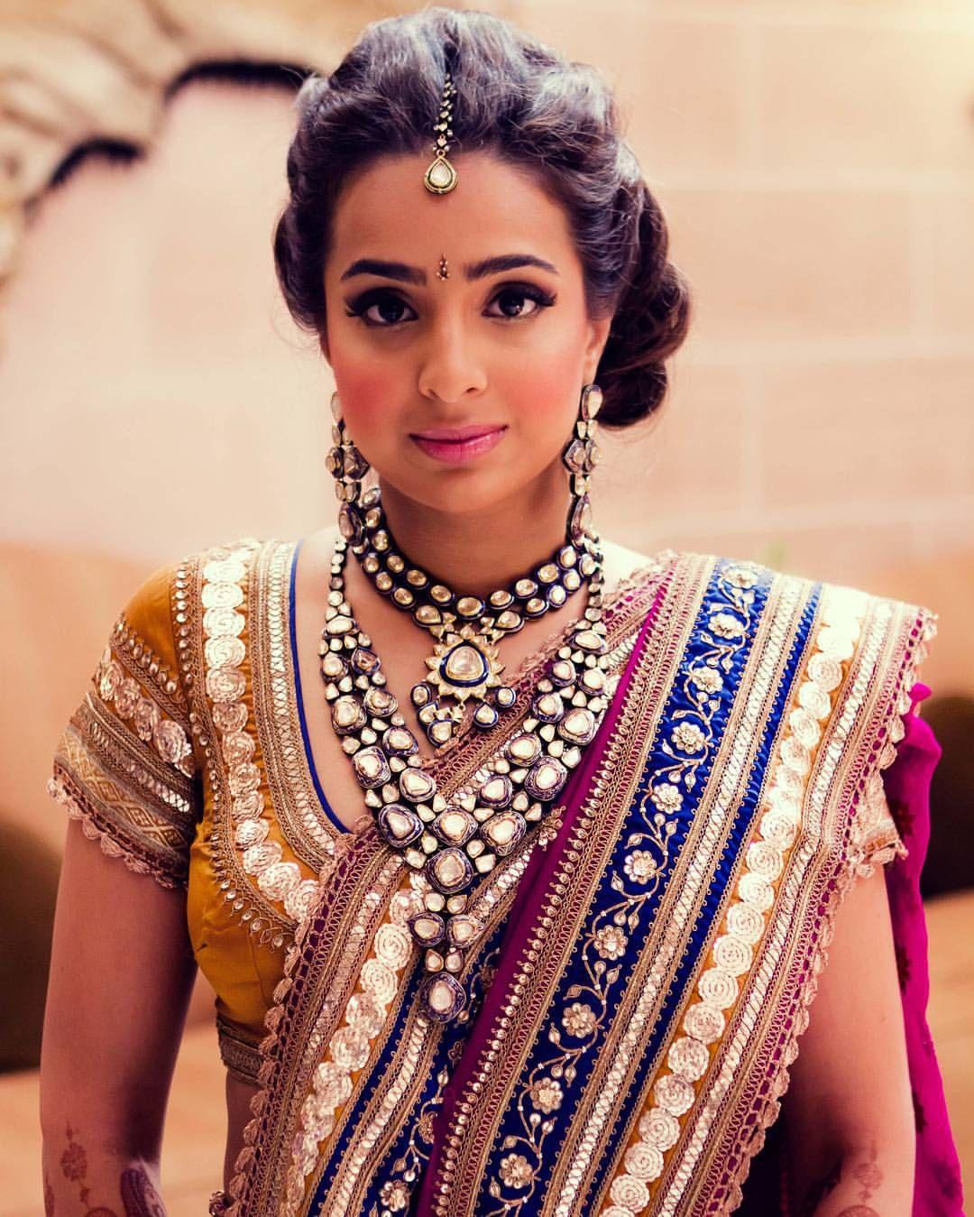 Rishika Lulla Singh wedding photos