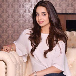 Rishika Lulla Singh wiki biography