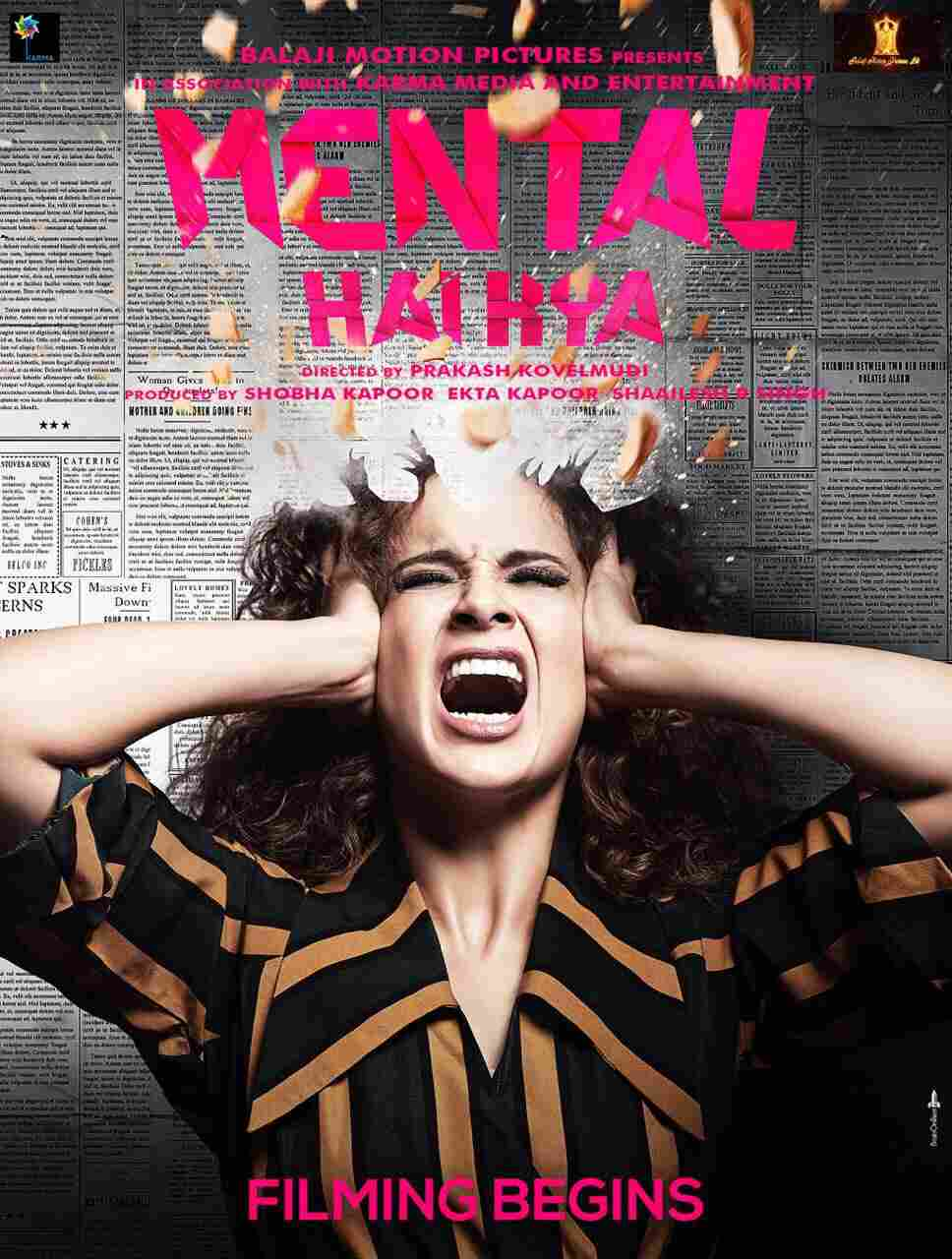 mental-hai-kya-poster-1
