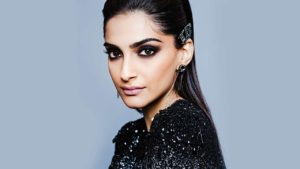 sonam kapoor date of birth,