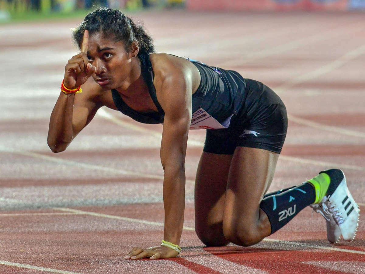 Hima-Das-athlete