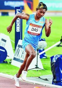 Hima-Das-sprinter